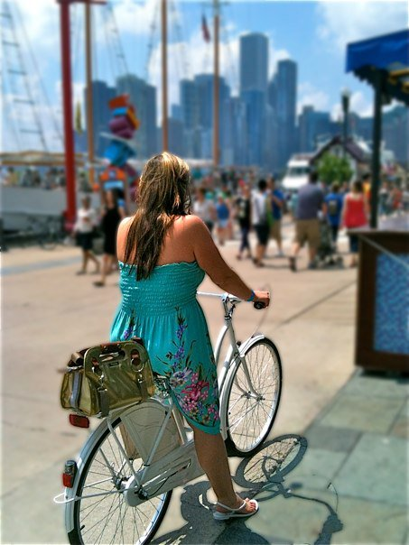 You and your Po Campo - Bike Bags and Crossbody Bags for a Healthy ... b2c06be2486c