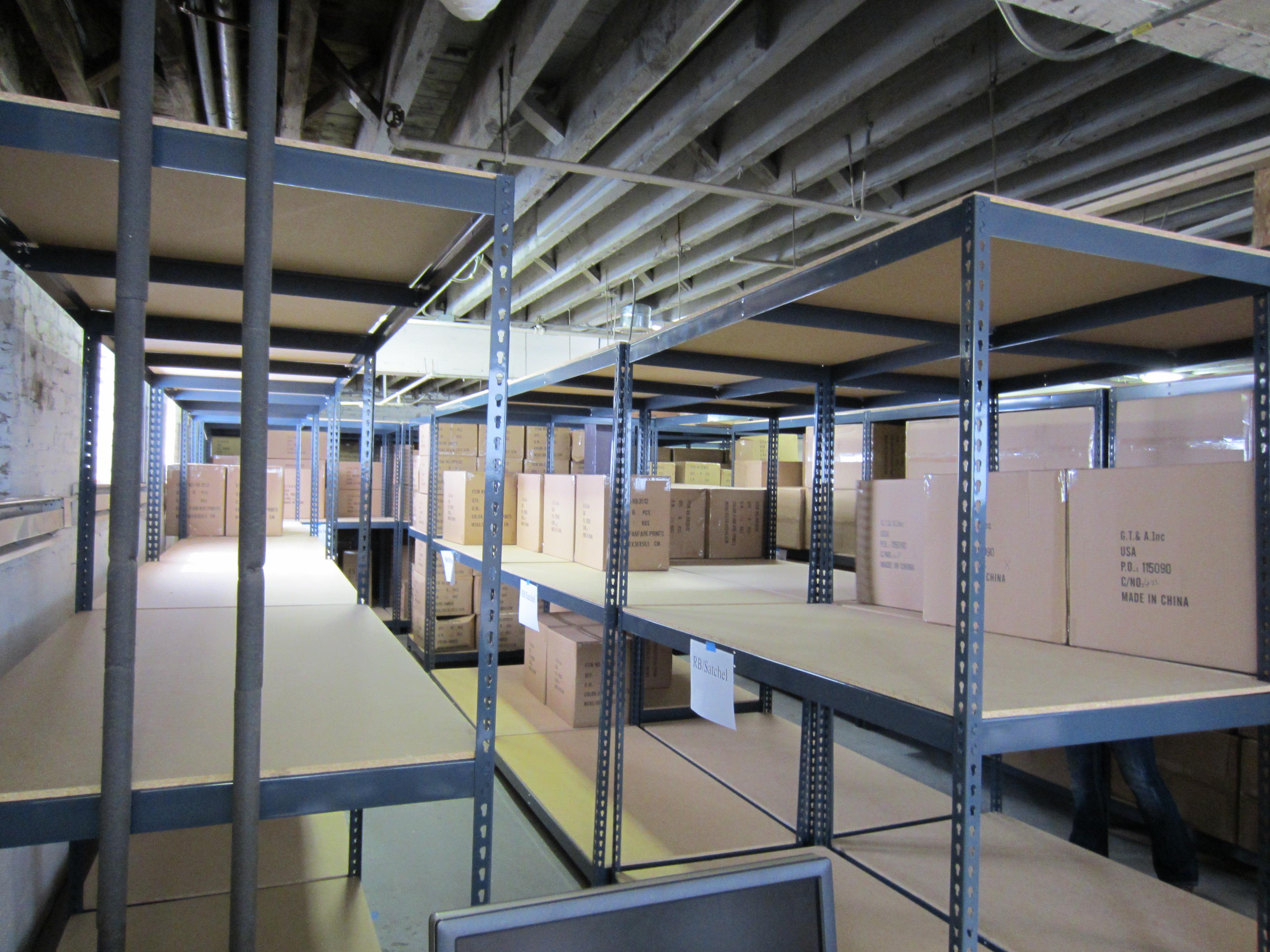 Pdf Diy Shelf Plans Totes Download Shoe Rack Designs Ikea